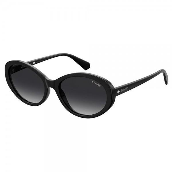 occhiali-da-sole-polaroid-pld4087-807-56-18-145-donna-black-lenti-grey-gradient-polarizzato