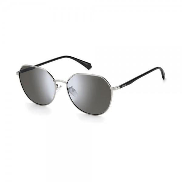 occhiali-da-sole-polaroid-pld4106-g-s-6lb-59-17-150-donna-rutenio-lenti-grey-silver-flash-polarizzato