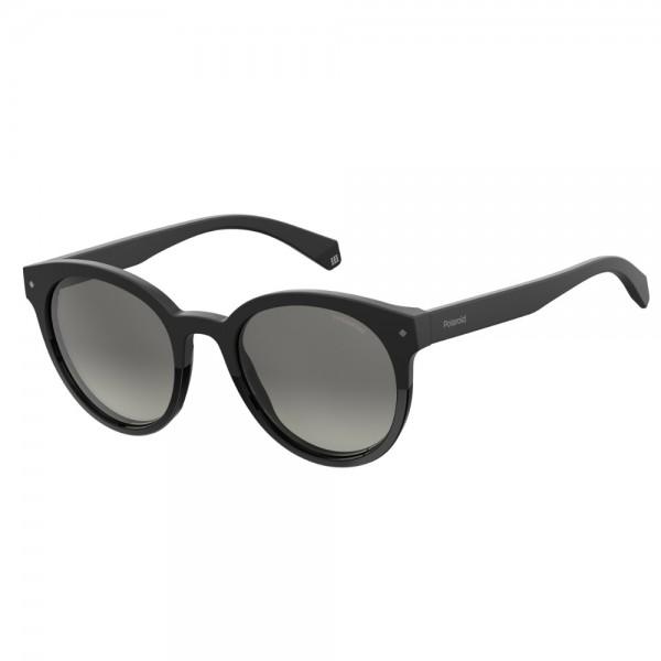 occhiali-da-sole-polaroid-pdl6043-807-51-20-145-donna-nero-lenti-grigio-sfumato-polarizzato