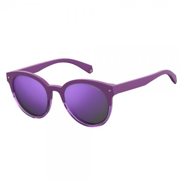 occhiali-da-sole-polaroid-pdl6043-b3v-51-20-145-donna-viola-lenti-viola-specchiato-polarizzato