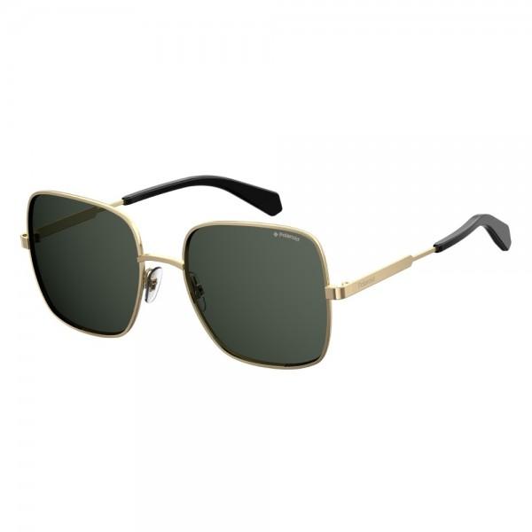 occhiali-da-sole-polaroid-pdl6060-2f7-m9-57-19-140-donna-oro-lenti-grigio-polarizzato