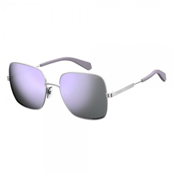occhiali-da-sole-polaroid-pdl6060-b6e-mf-57-19-140-donna-lilac-silver-lenti-grigio-viola-specchiato-polarizzato