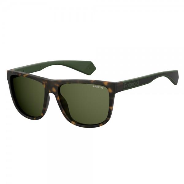 occhiali-da-sole-polaroid-pdl6062-phw-57-16-140-unisex-havana-verde-lenti-verde-polarizzato