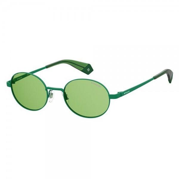 occhiali-da-sole-polaroid-pld6066-1ed-51-20-145-unisex-green-lenti-green-polarizzato