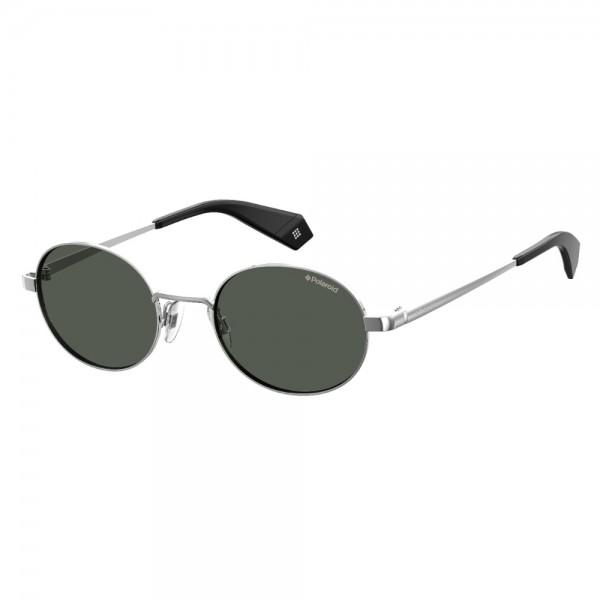 occhiali-da-sole-polaroid-pdl6066-79d-51-20-145-unisex-silver-black-lenti-grigio-polarizzato