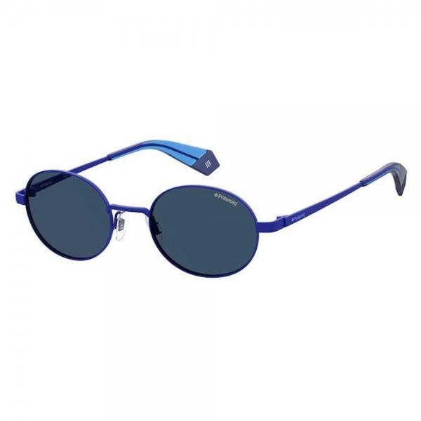 occhiali-da-sole-polaroid-pld6066-pjp-51-20-145-unisex-blu-lenti-grey-polarizzato