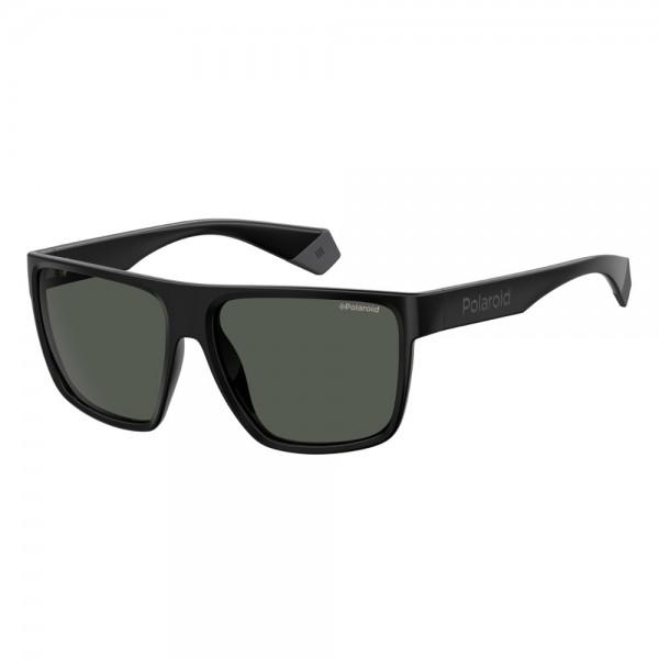 occhiali-da-sole-polaroid-pdl6076-807-60-16-140-unisex-black-lenti-grigio-polarizzato