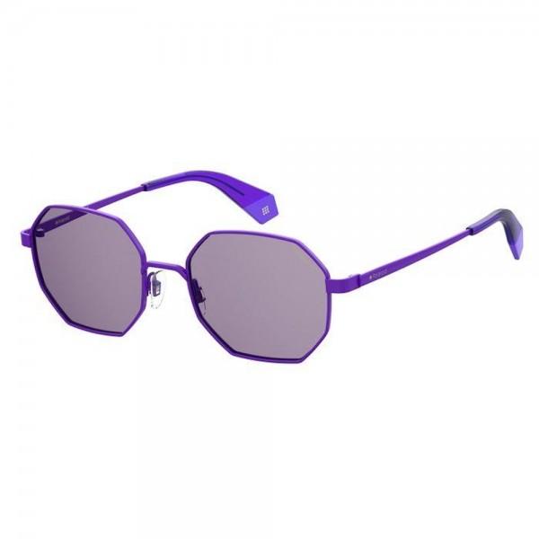occhiali-da-sole-polaroid-pld6067-b3v-53-19-145-unisex-violet-lenti-viola-polarizzato