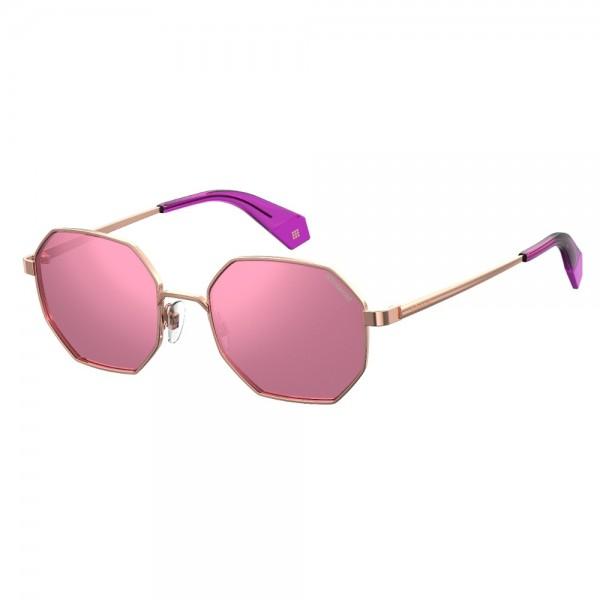 occhiali-da-sole-polaroid-pdl6067-yep-53-19-145-unisex-oro-rose-lenti-specchiato-multicromato-polarizzato