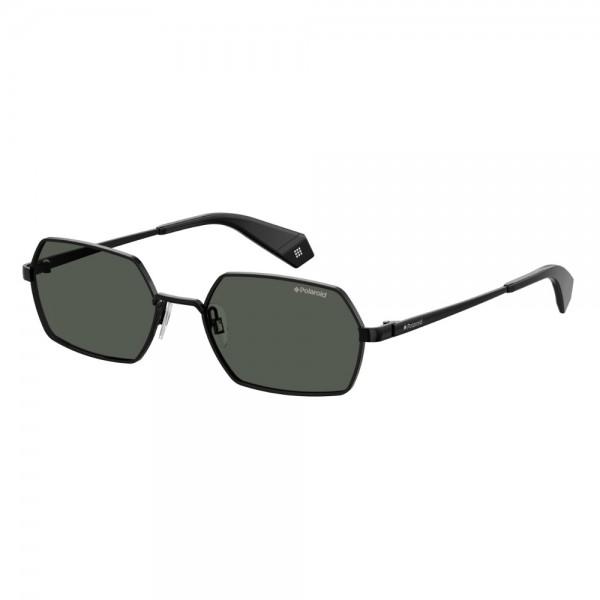 occhiali-da-sole-polaroid-pdl6068-807-56-18-145-unisex-nero-lenti-grigio-polarizzato