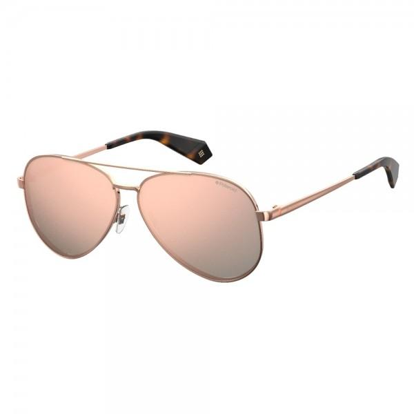 occhiali-da-sole-polaroid-pdl6069-210-61-12-140-unisex-rame-giallo-lenti-grigio-multicromatico-specchiato-polarizzato