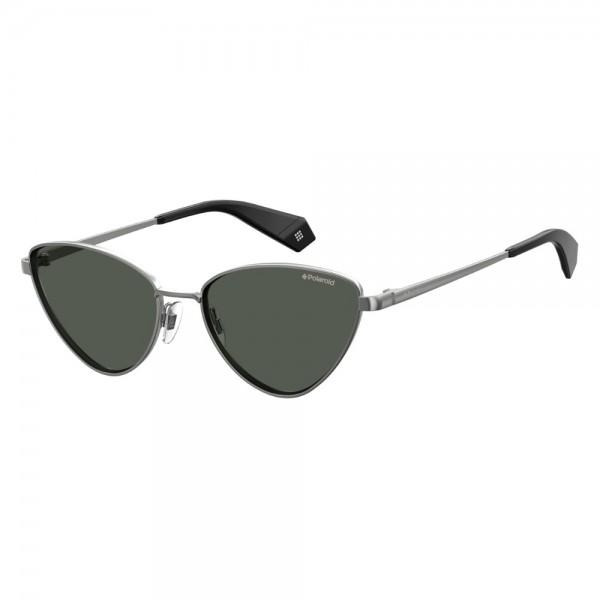 occhiali-da-sole-polaroid-pdl6071-6lb-56-17-140-donna-rutenio-lenti-grigio-polarizzato