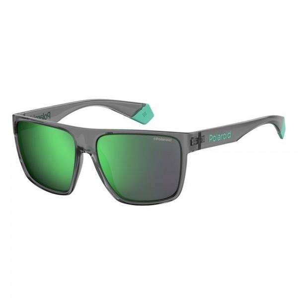 occhiali-da-sole-polaroid-pld6076-kb7-60-16-140-unisex-grey-green-lenti-grey-green-mirror-polarizzato