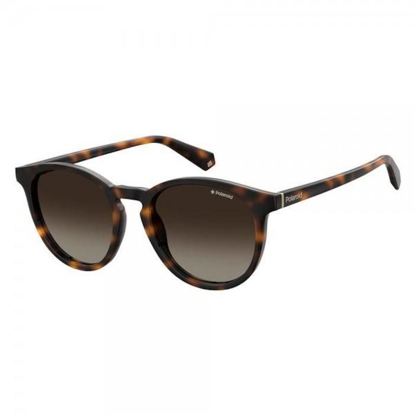 occhiali-da-sole-polaroid-pld6098-086-51-19-140-unisex-dark-avana-lenti-brown-gradient-polarizzato