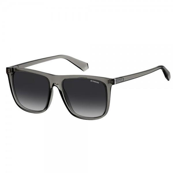 occhiali-da-sole-polaroid-pld6099-kb7-56-16-140-unisex-grey-lenti-grey-gradient-polarizzato