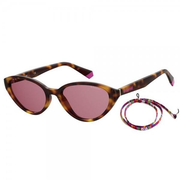 occhiali-da-sole-polaroid-pld6109-0t4-53-18-140-donna-avana-pink-lenti-pink-polarizzato