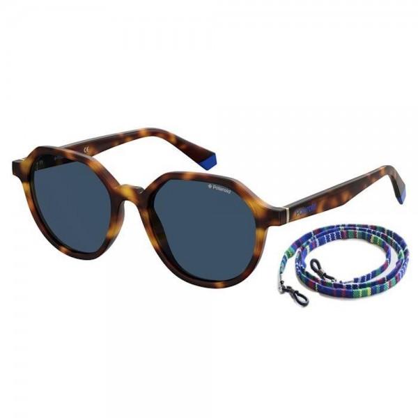 occhiali-da-sole-polaroid-pld6111-ipr-51-18-140-unisex-avana-lenti-grey-blu-polarizzato