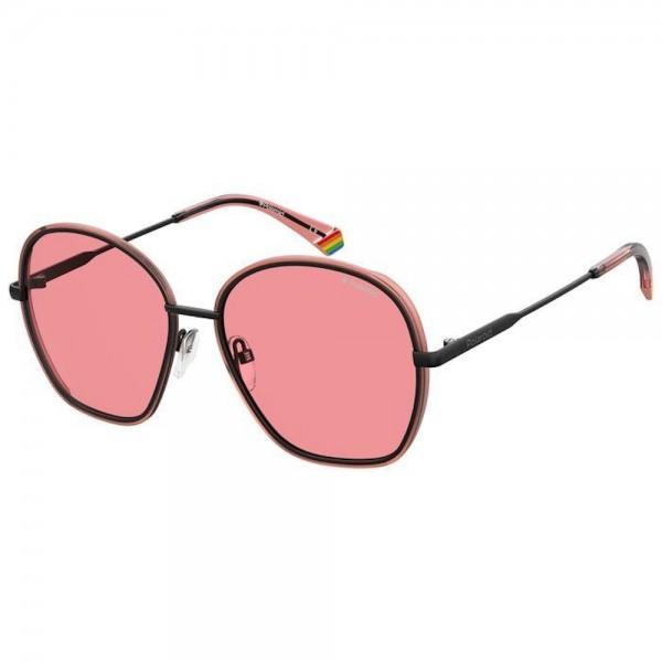 occhiali-da-sole-polaroid-pld6113-35j-56-16-140-donna-rutenio-lenti-pink-polarizzato