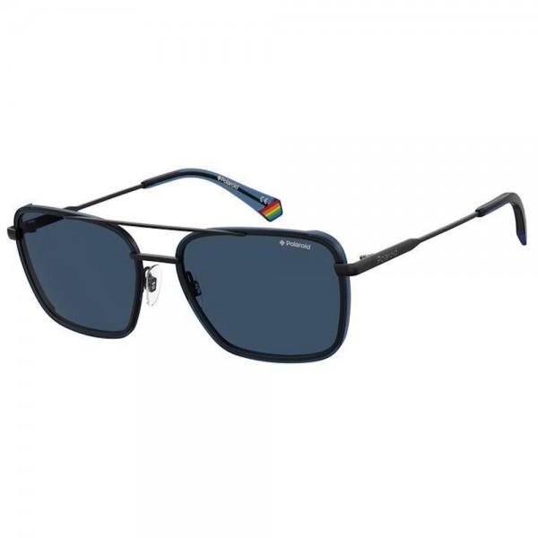 occhiali-da-sole-polaroid-pld6115-pjp-56-18-140-unisex-blu-lenti-grey-polarizzato
