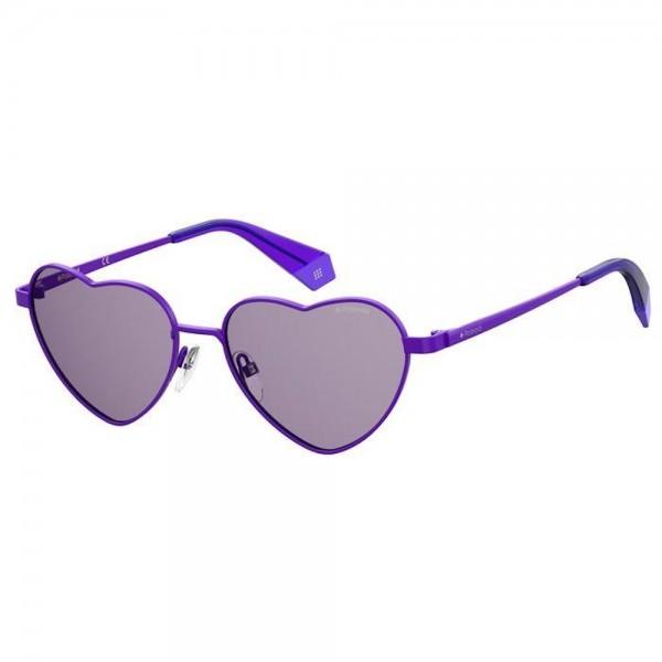 occhiali-da-sole-polaroid-pld6124-b3v-54-16-145-donna-violet-lenti-viola-polarizzato