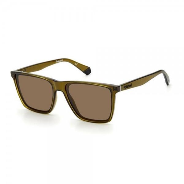 occhiali-da-sole-polaroid-pld6141-s-09q-58-15-140-unisex-marrone-lenti-bronze-polarizzato