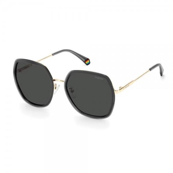 occhiali-da-sole-polaroid-pld6153-g-s-kb7-59-19-145-donna-grigio-lenti-grey-polarizzato