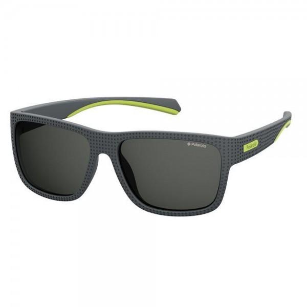 occhiali-da-sole-polaroid-pld7025-0uv-58-16-140-unisex-grey-yellow-lenti-grey-polarizzato