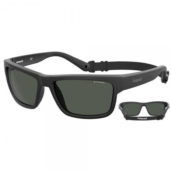 occhiali-da-sole-polaroid-pld7031-807-59-17-140-unisex-black-lenti-grey-polarizzato