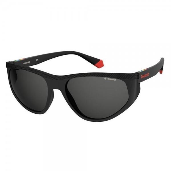 occhiali-da-sole-polaroid-pld7032-807-60-18-140-unisex-black-lenti-grey-polarizzato