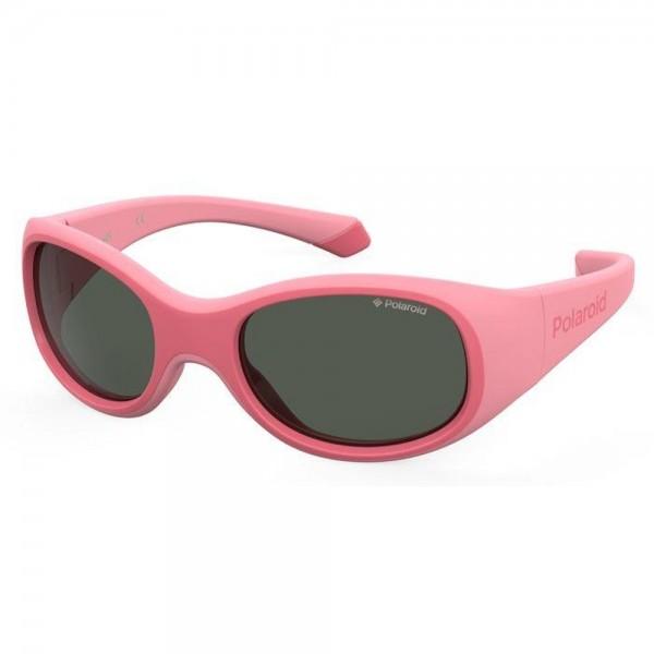 occhiali-da-sole-polaroid-pld8038-35j-44-16-105-baby-pink-lenti-grey-polarizzato
