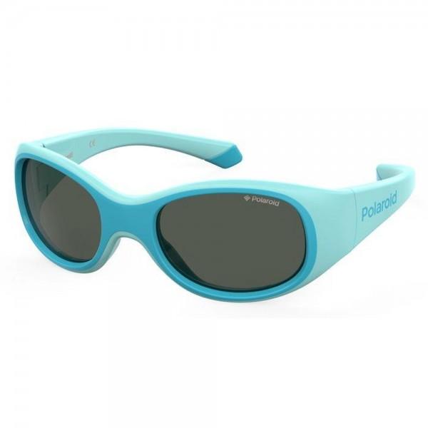 occhiali-da-sole-polaroid-pld8038-mvu-44-16-105-baby-azure-lenti-grey-polarizzato