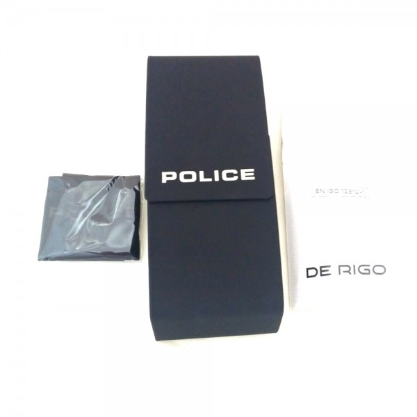 occhiali-da-sole-police-origins-jr-2-junior-blu-scuro-lenti-blu-gradient-sk077-0u82-50-18-130