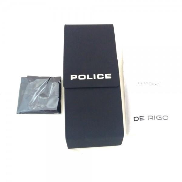 occhiali-da-vista-police-vpl959-0D82-55-17-145-blu-pieno