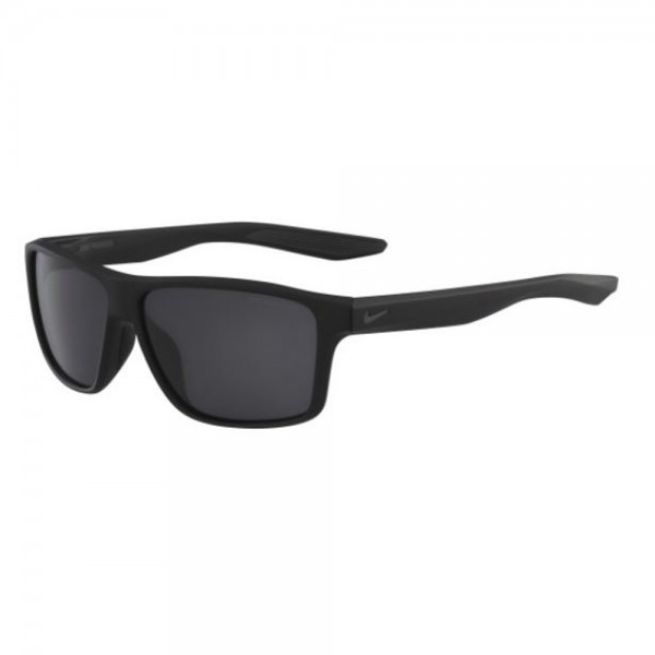 occhiali-da-sole-nike-premier-unisex-matt-black-lenti-dark-grey-ev1071-001-60-12-135