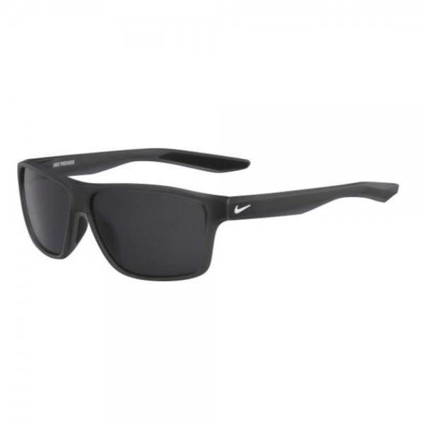 occhiali-da-sole-nike-premier-unisex-matte-anthracite-lenti-dark-grey-ev1071-060-60-12-135