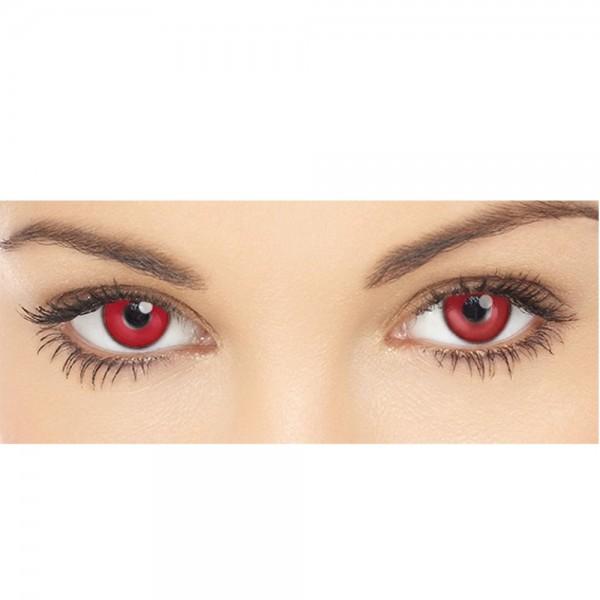 lenti-a-contatto-colorate-mensili-queen-s-fun-carnevale-halloween-capodanno-cosplay-disegni-stravaganti-per-mascherare-i-propri-occhi