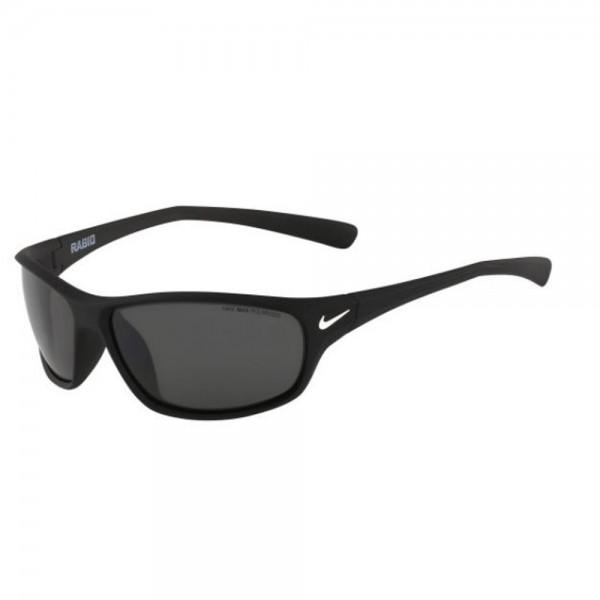 occhiali-da-sole-nike-rabid-p-unisex-matte-black-with-grey-lenti-polarized-grey-ev0604-095-63-14-140