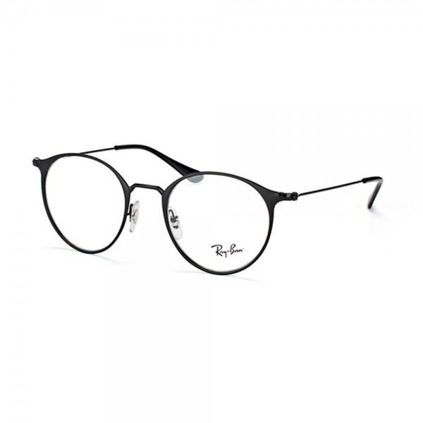 occhiali-da-vista-ray-ban-unisex-rb6378-2904-49-21-140