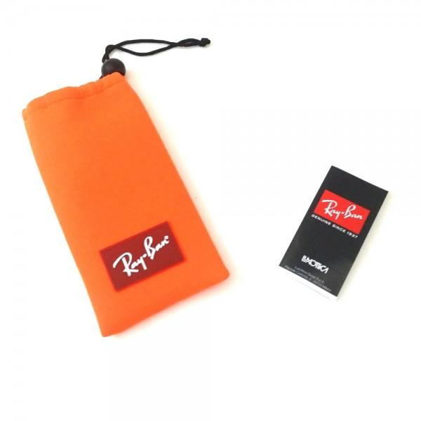 ray-ban-junior-0rj9060s-70084v-50-15-violet-rubber-01