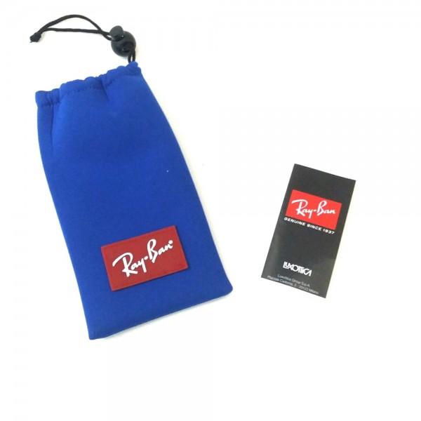 ray-ban-junior-0rj9052s-100/71-47-15-black-01