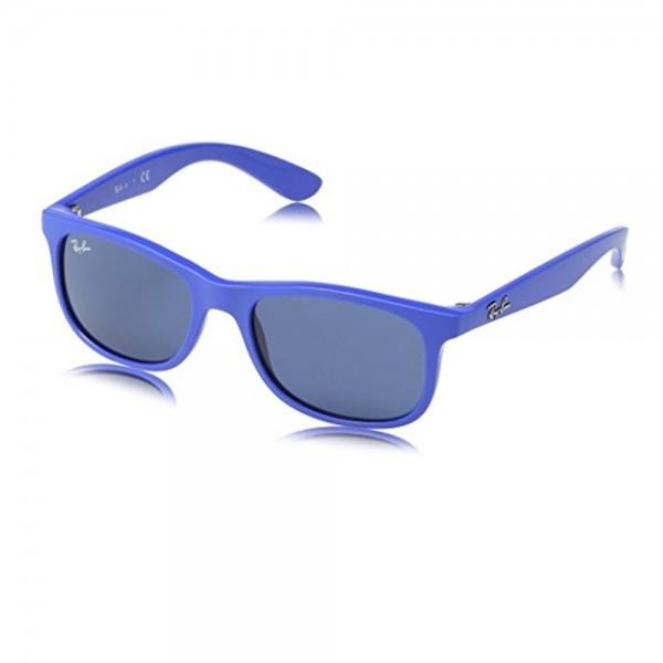 ray-ban-junior-0rj9062s-701780-48-16-matte-blue-01