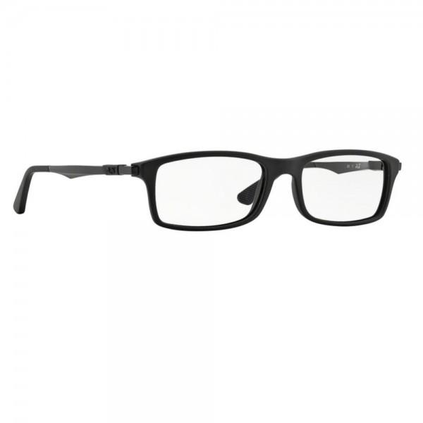 occhiali-da-vista-ray-ban-rb7017-5196-54-17-01