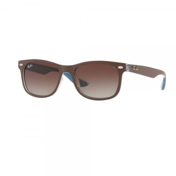ray-ban-junior-0rj9052s-703513-48-16-top-matte-brown-on-blue-01