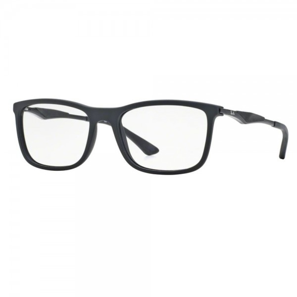 occhiali-da-vista-ray-ban-rb7029-2077-55-17-01