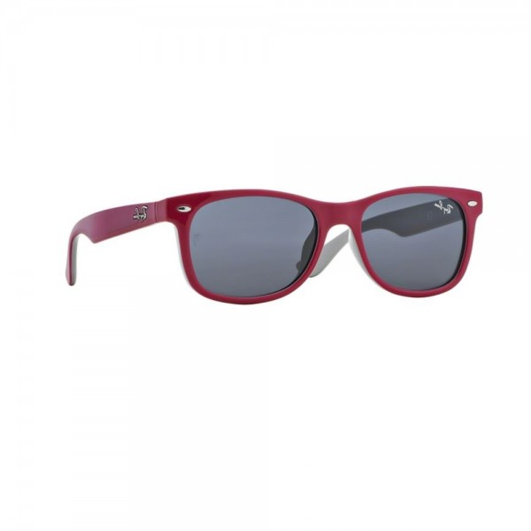 ray-ban-junior-0rj9052s-177/87-47-15-top-red-fuxia-on-grey-01