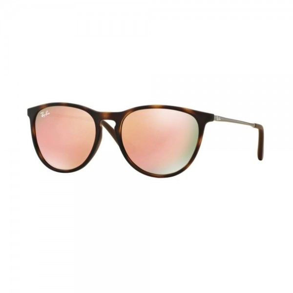 ray-ban-junior-0rj9060s-70062y-50-15-havana-rubber-01