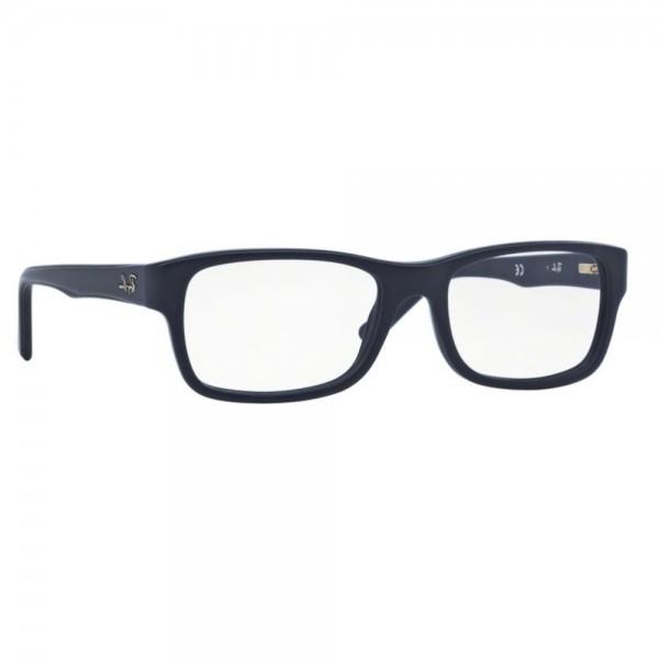 occhiali-da-vista-ray-ban-rb5268-5583-50-17-01