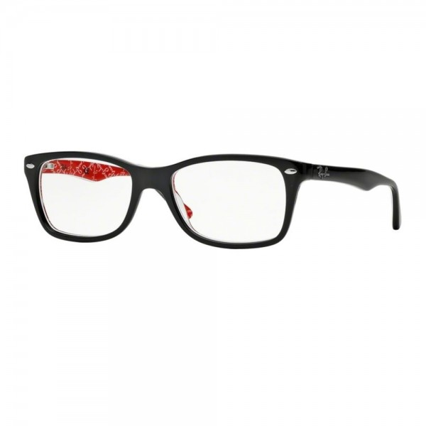 occhiali-da-vista-ray-ban-rb5228-2479-50-17-01