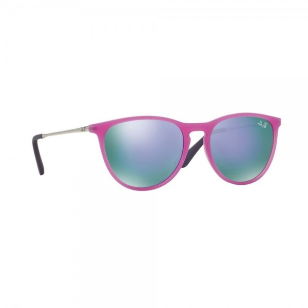ray-ban-junior-0rj9060s-70084v-50-15-violet-rubber-01