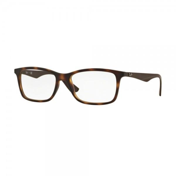 occhiali-da-vista-ray-ban-rb7047-5573-54-17-01
